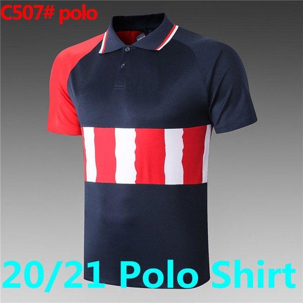 majing C507 # polo