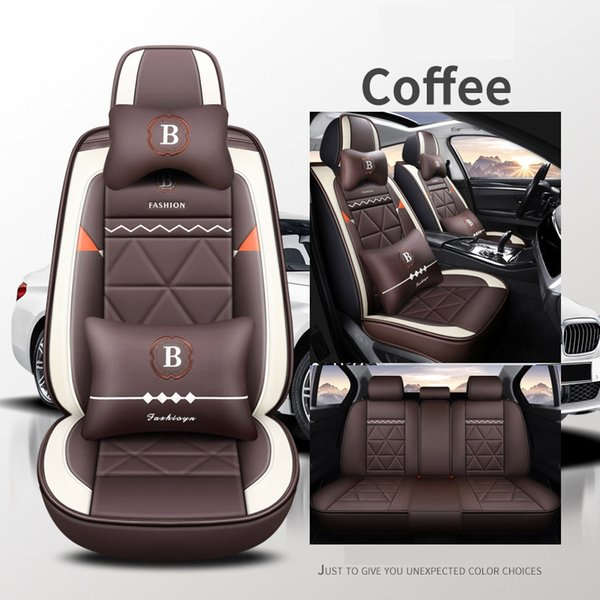 Luxus-Kaffee