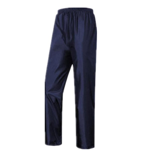Navy double layer