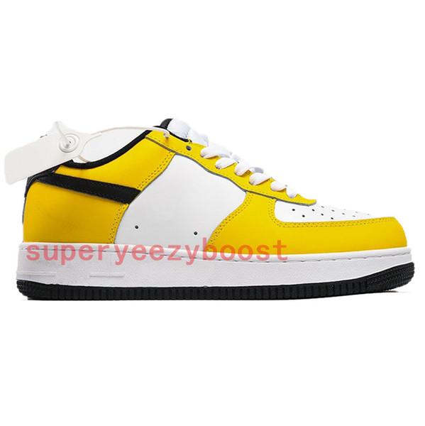 40-45 siyah sarı