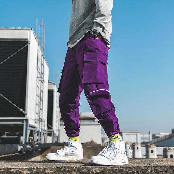 Purple - A901