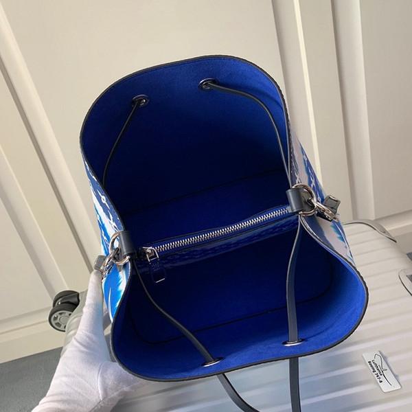 Mavi # M45124