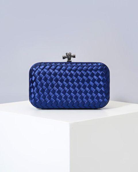 Blue-M