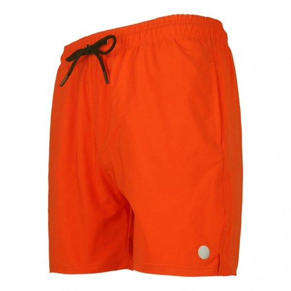 Orange Red 611
