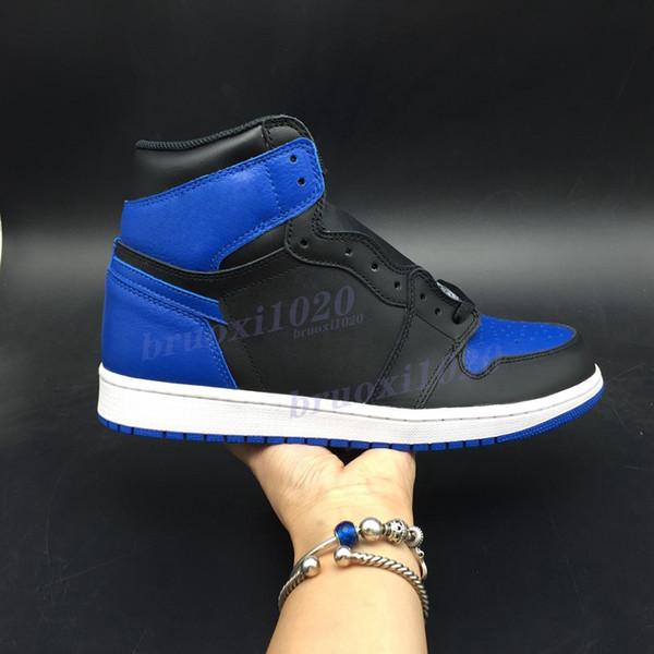13.Royal Mavi
