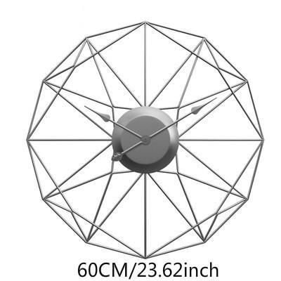 bene poligono 60 centimetri 60cm23.62inch