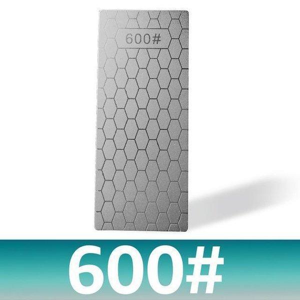 ceñidos 600