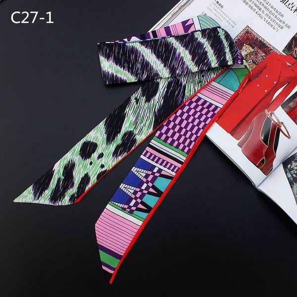 C27-1