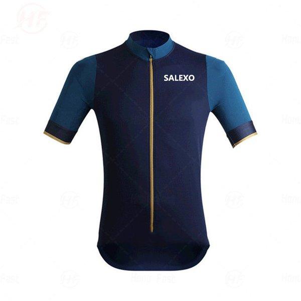 jersey de ciclismo 4