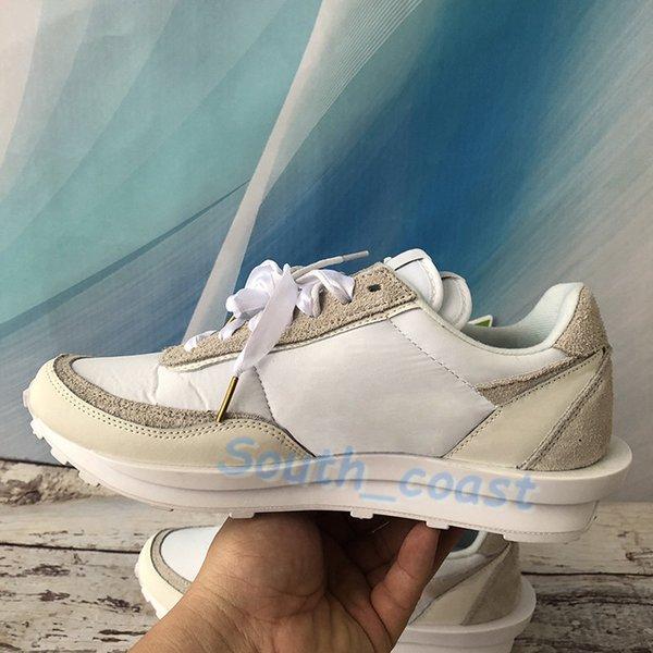 02. nylon blanco