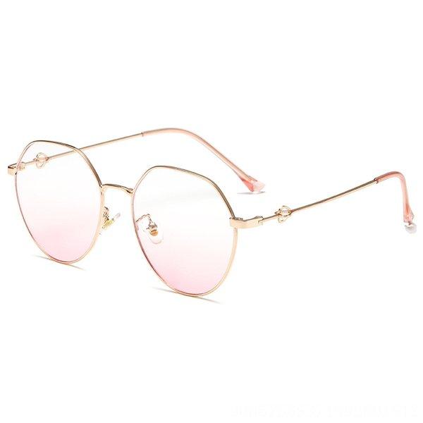 Oro rosa con blanco y rosa