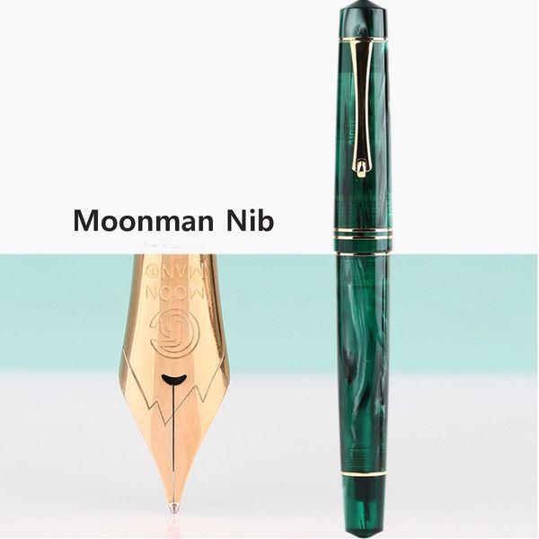 moonman 3
