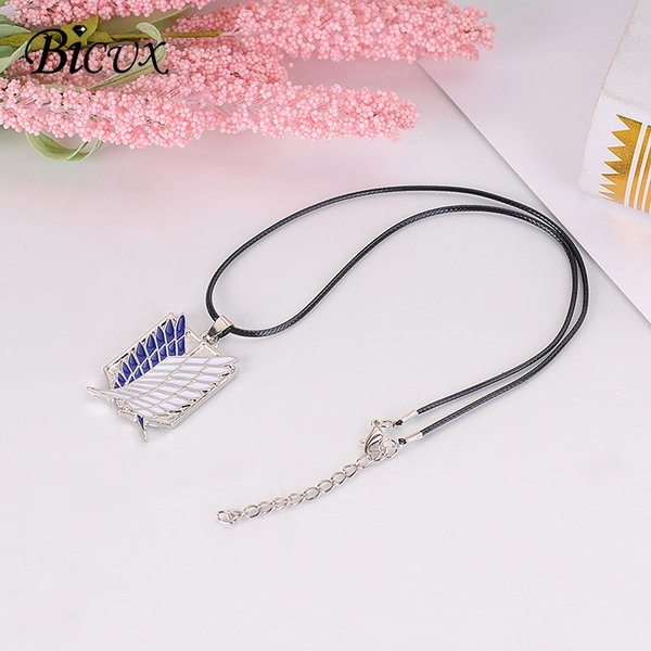 Silber Blau