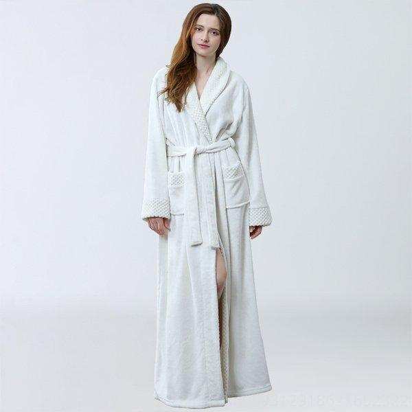 Femme-Blanc 2XL (200-240 Jin