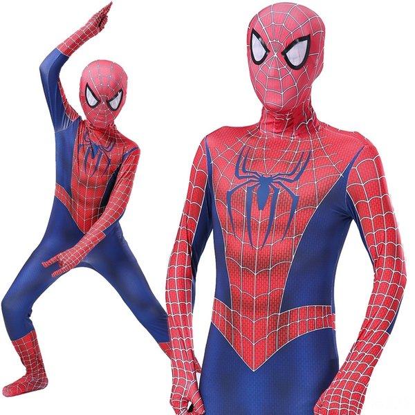 Tony Spider