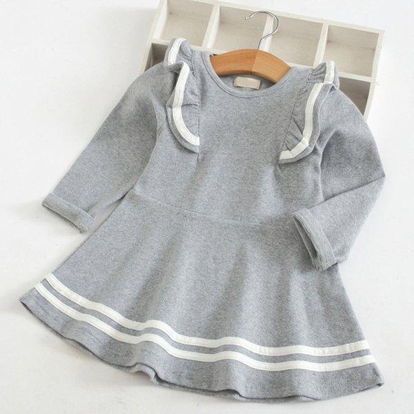 gray az1747