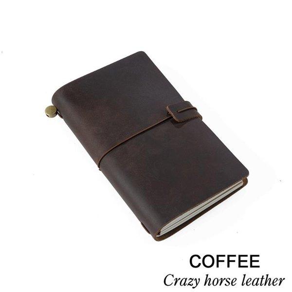 커피 A5 크기 22x15.5cm