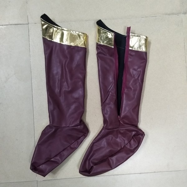 3791-single Foot Cover