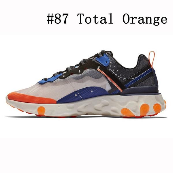 Renk # 31