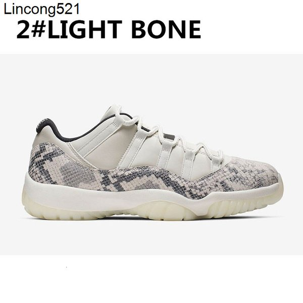 2 LIGHT BONE