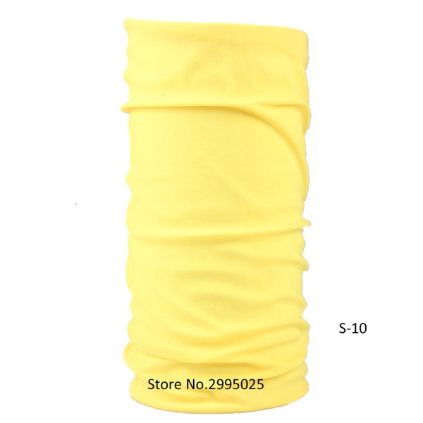 S10 Yellow-As Pic-As Pic