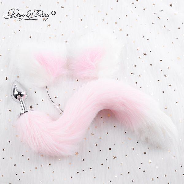 Pink S 2.7x6cm