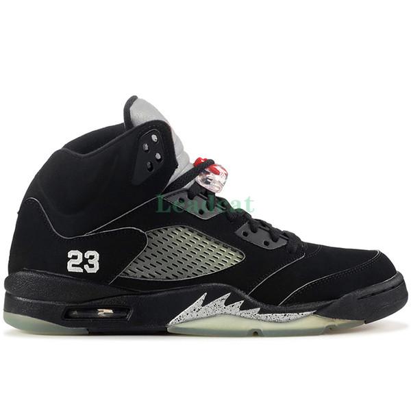 12 черный металлик 23