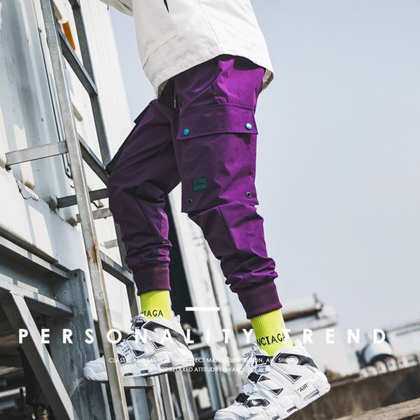 Purple - A903