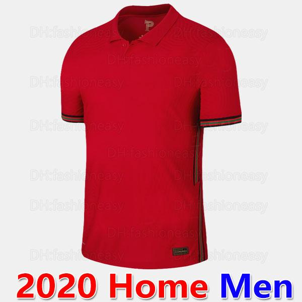 P01 20 21 Home