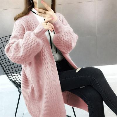 Jh38 Pink
