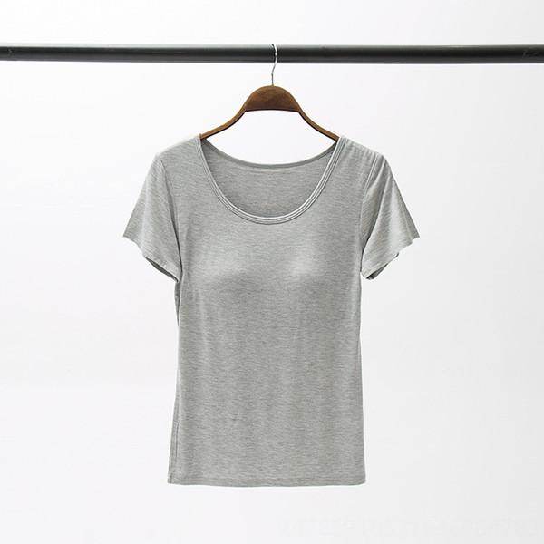 El cáñamo gris (actualizado)
