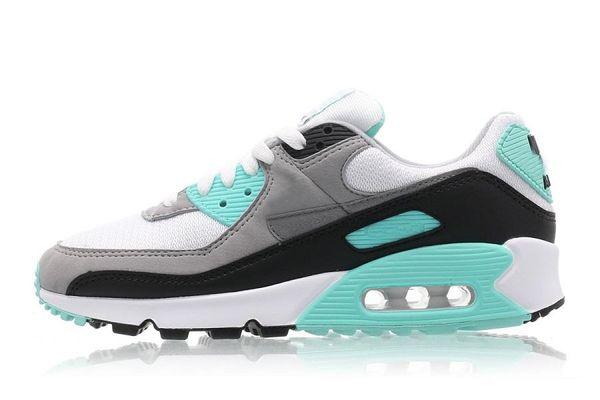 Ayakkabı 010