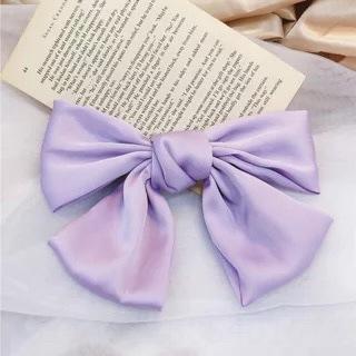 Fada púrpura