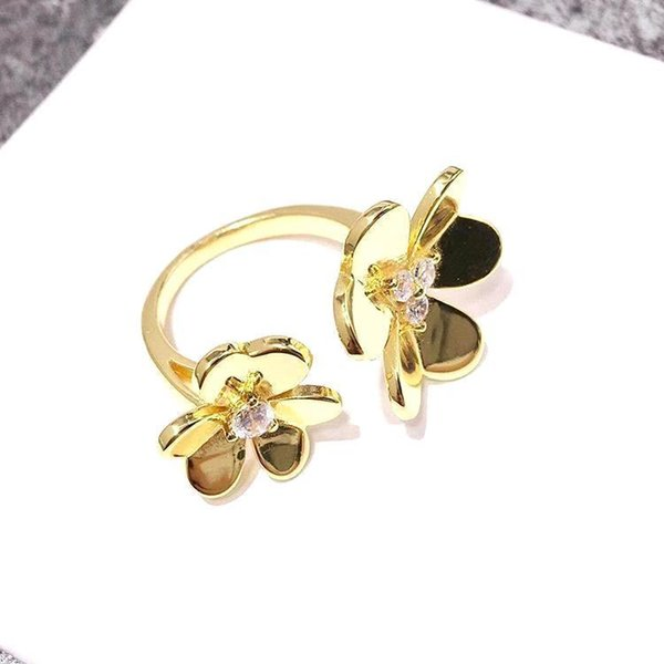 rings_gold A