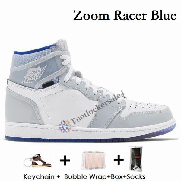 ZoomRacerBlue