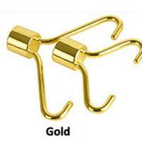 Gold Color Frame