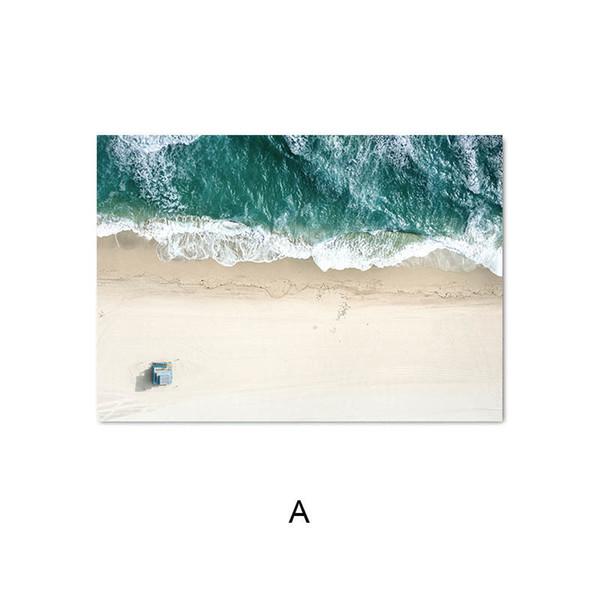 Imagine-a-10x15cm No Frame