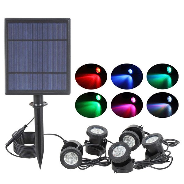 램프 홀더 * 5 RGB