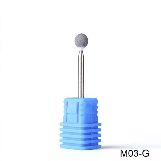 M03-G