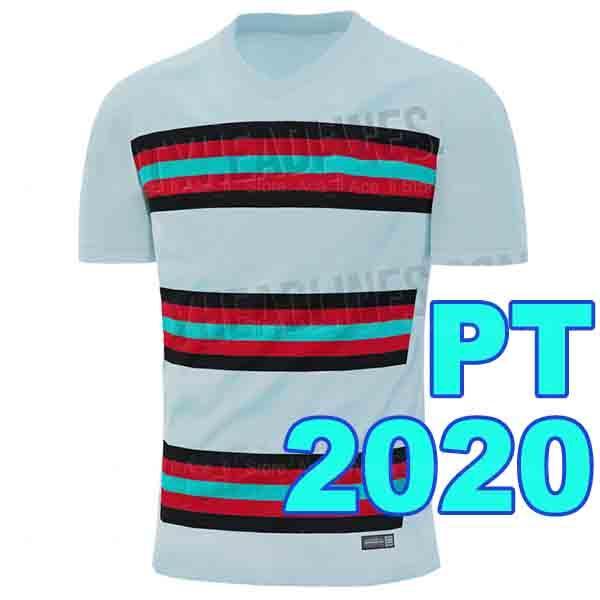 2020 entfernt