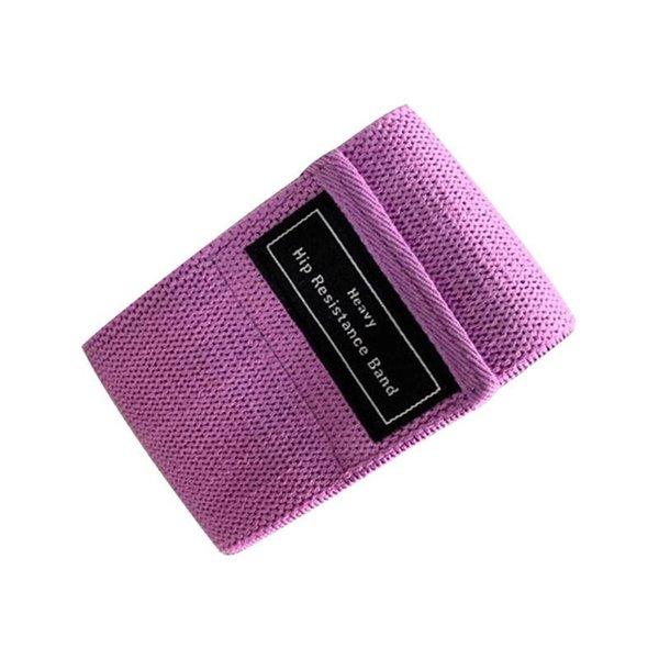 1pc Purple