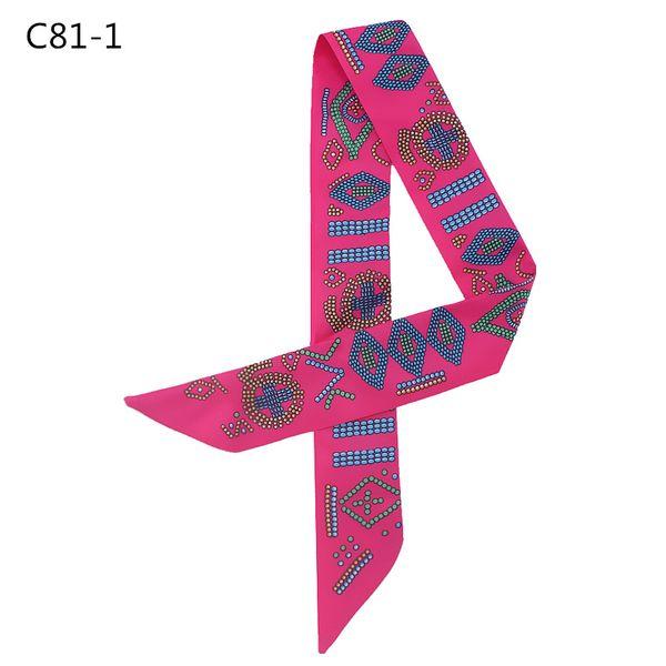 C81-1