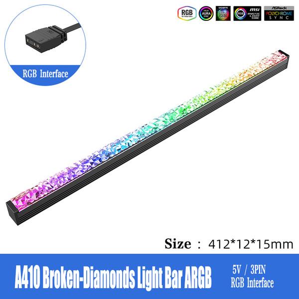 ARGB A410