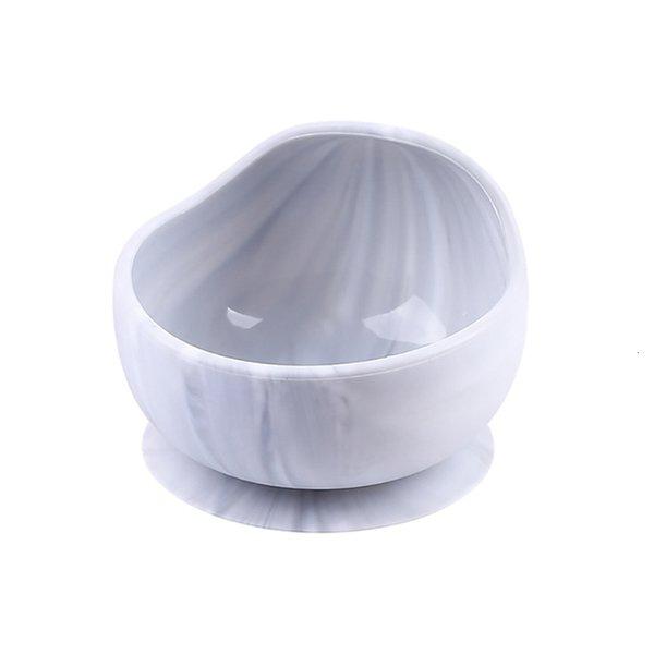 Мраморная чаша