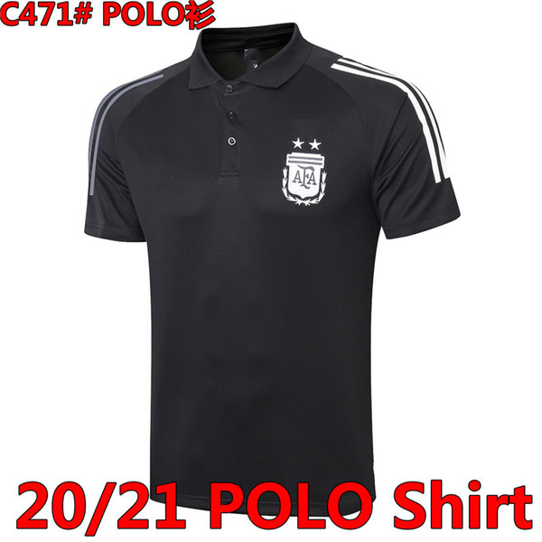 agenting C471 # POLO
