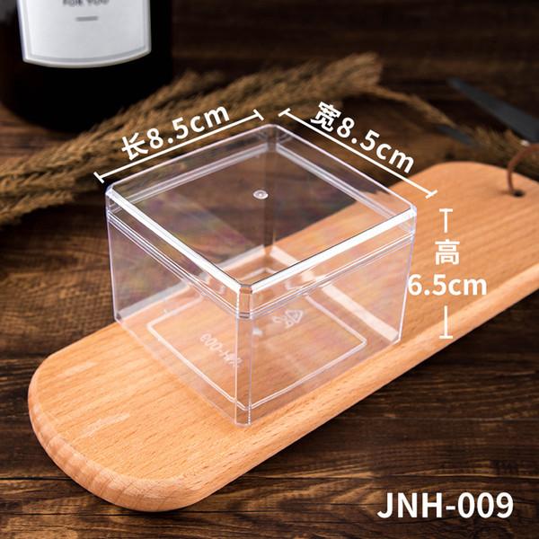 коробка 20pcs1