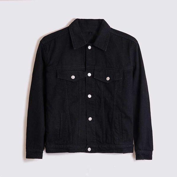 denim jacket09