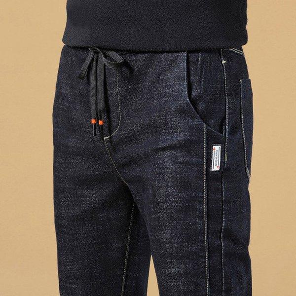 601 zipper