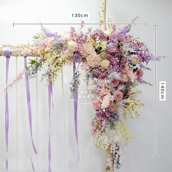 03 140см цветок