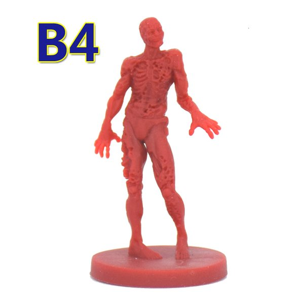 un B4
